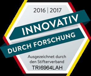 Forschung_und_Entwicklung_2016_print